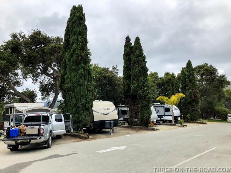 Carmel-RVpark-5