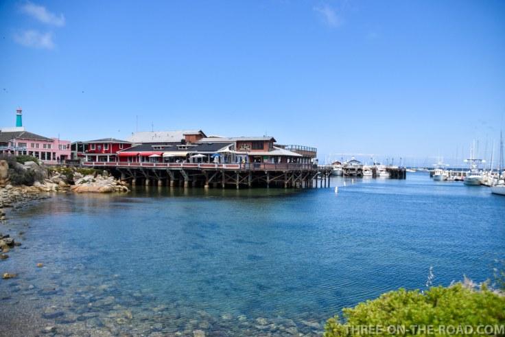 Monterey-12
