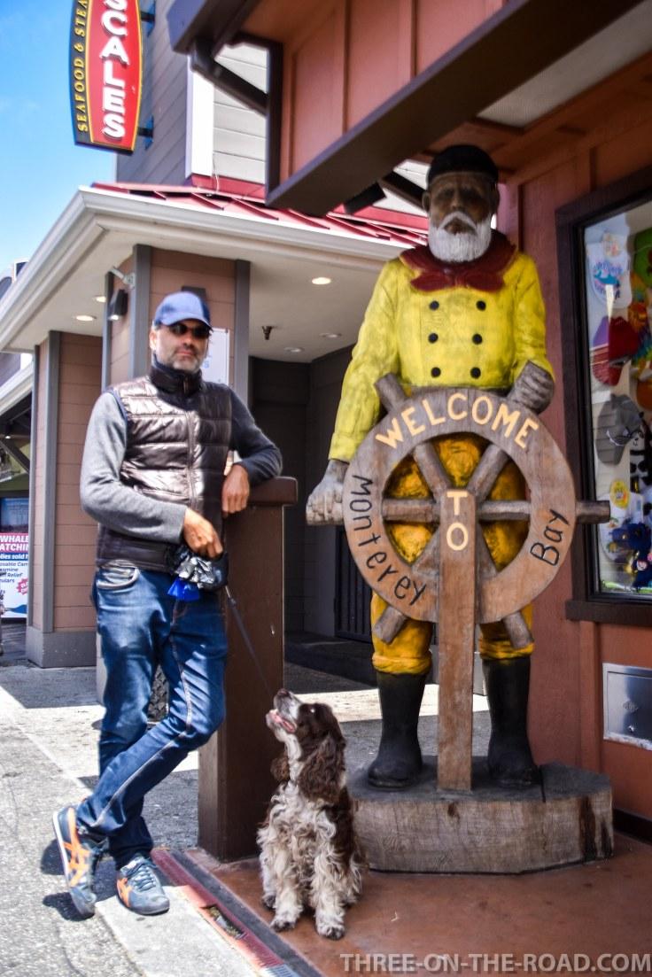 Monterey-14