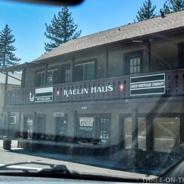 Tahoe-Swiss-2