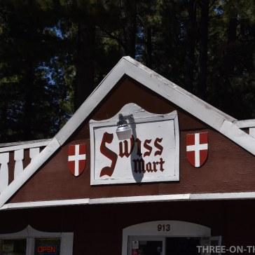 Tahoe-Swiss-4