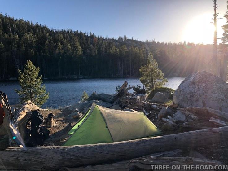 TahoeBackpack-11
