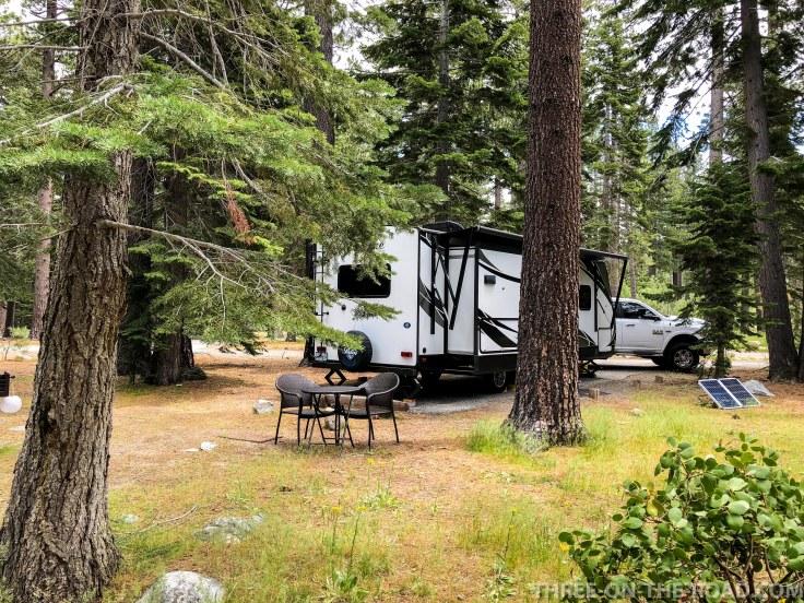 TahoeCampground-1
