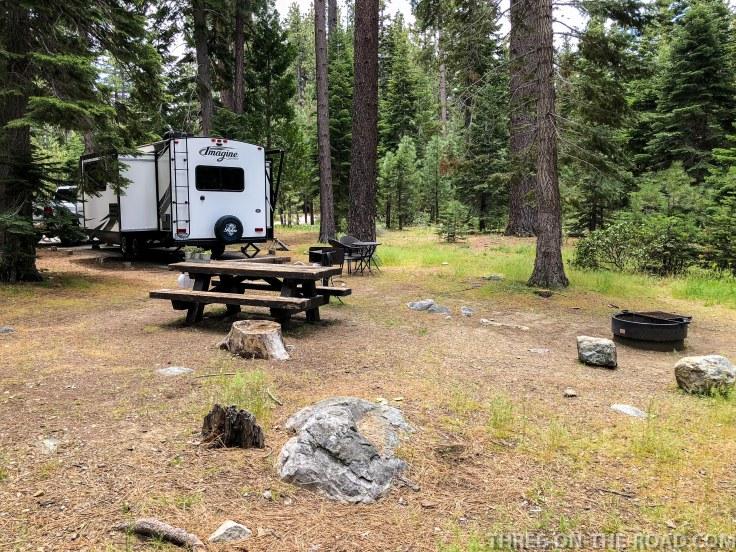 TahoeCampground-2