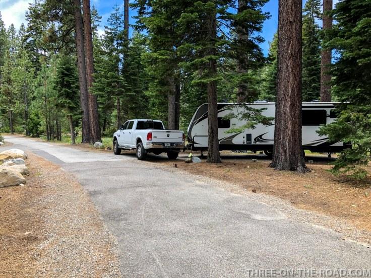 TahoeCampground-3