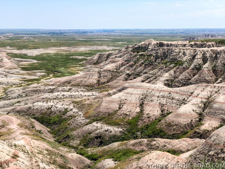 BadlandsCarTrip-1
