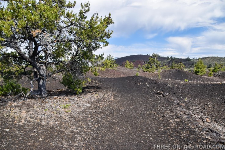 Craters-11