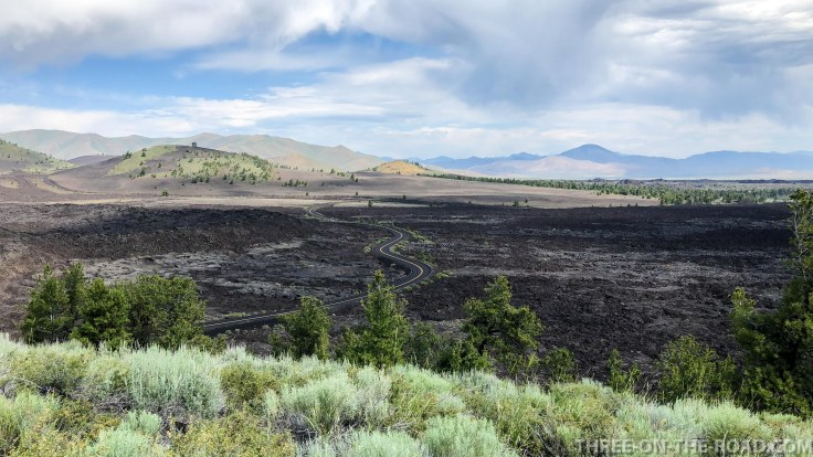 Craters-13