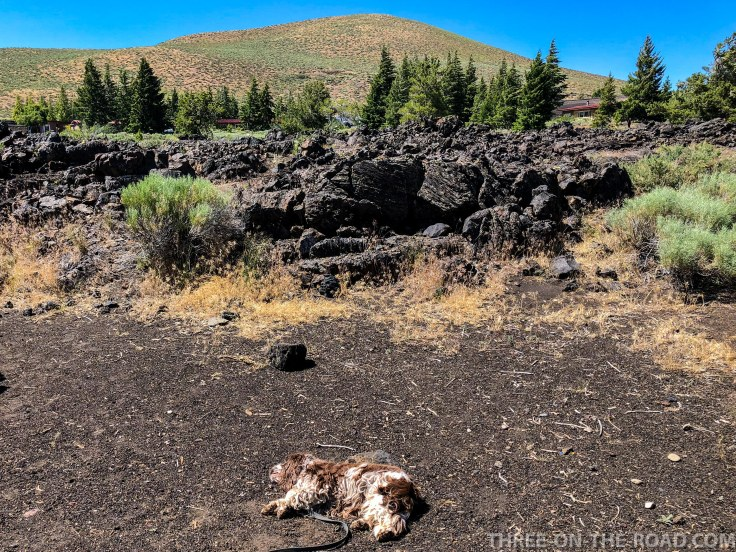 Craters-7