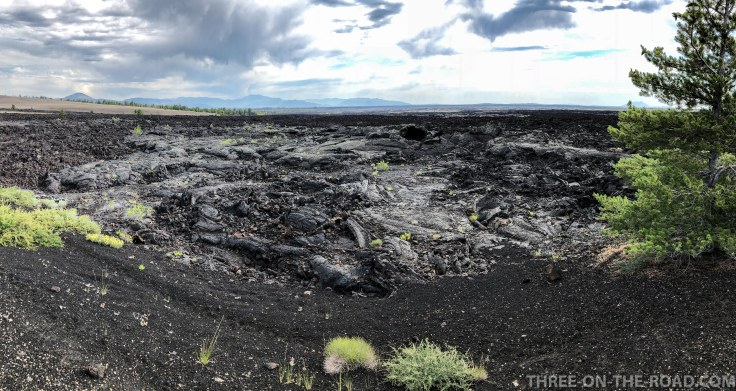 Craters-8