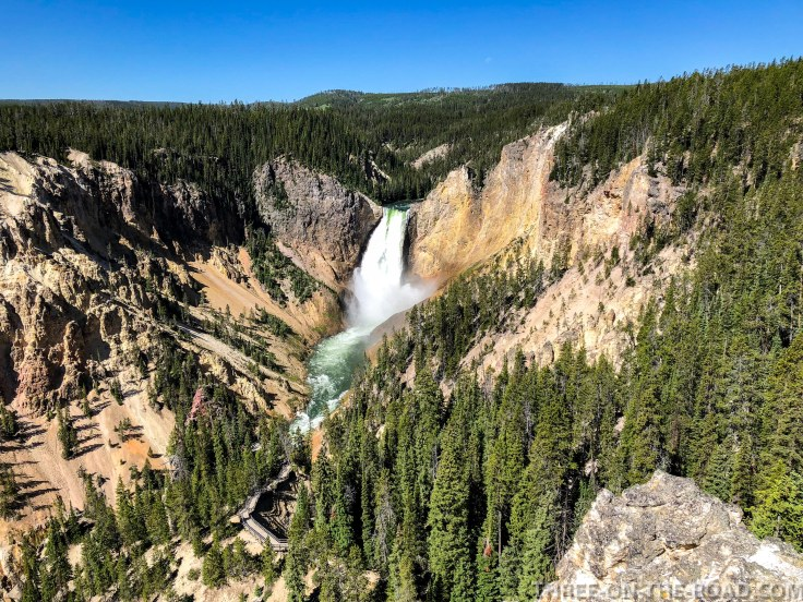 Yellowstone-GrandCanyon-1