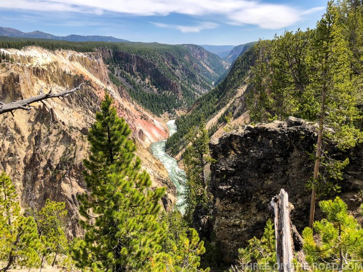 Yellowstone-GrandCanyon-2