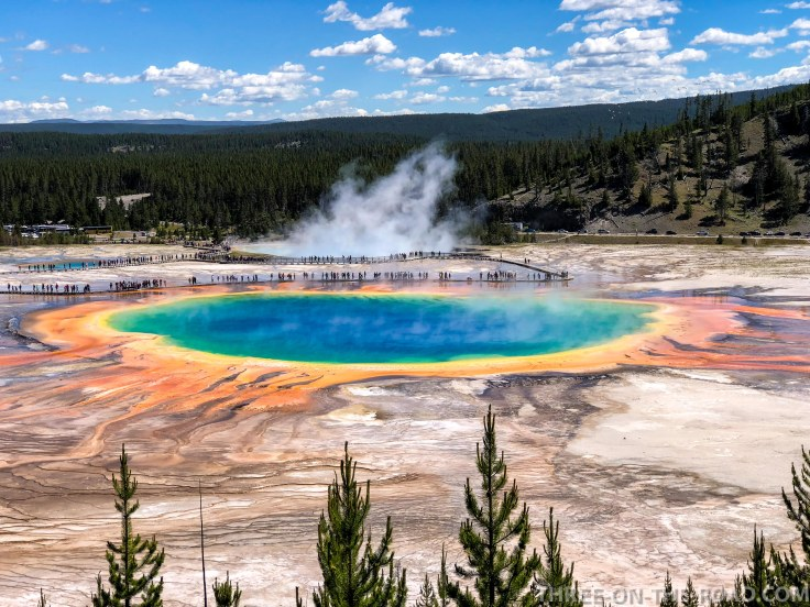 Yellowstone-PrismaticAndFirehole-7