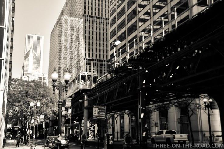 Chicago-29