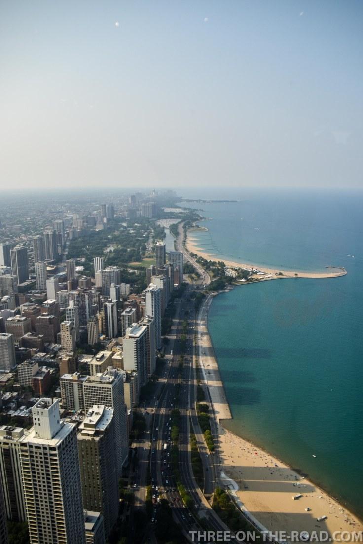 Chicago-37