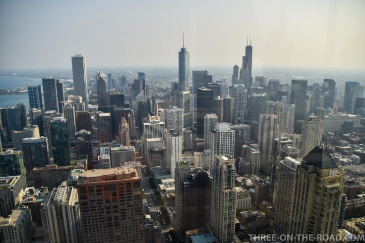 Chicago-38