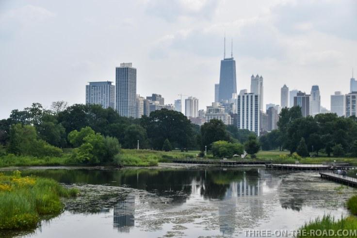 Chicago-43