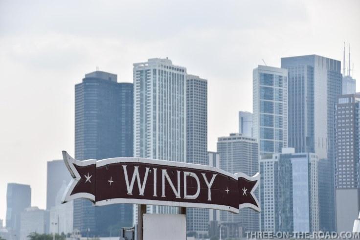 Chicago-45