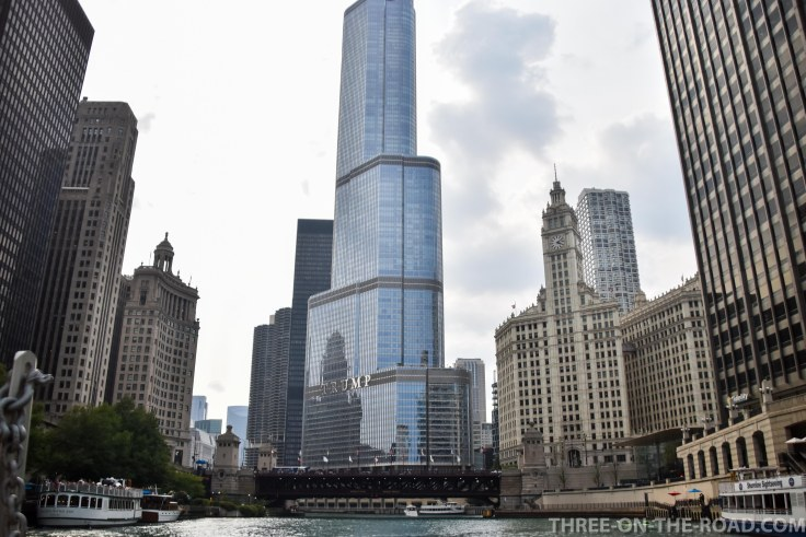 Chicago-46