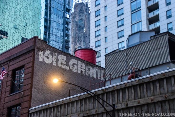 ChicagoNight-1