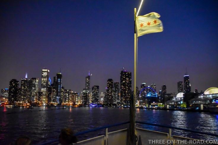 ChicagoNight-10