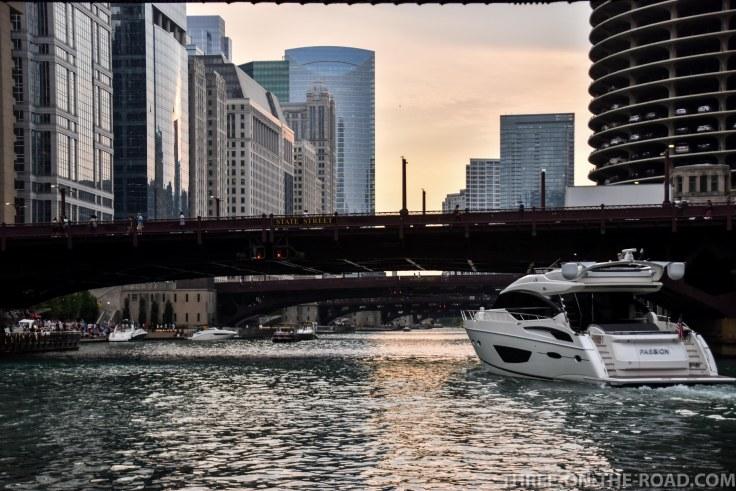 ChicagoNight-15