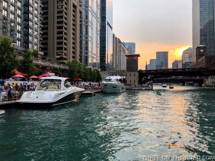 ChicagoNight-16