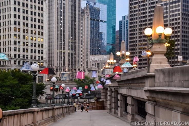 ChicagoNight-17