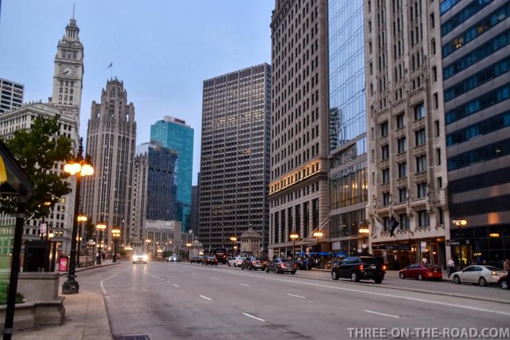 ChicagoNight-18