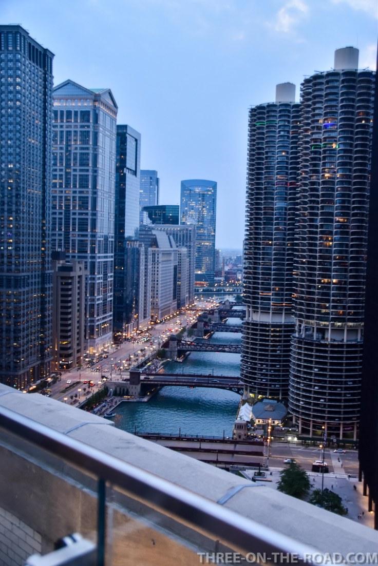 ChicagoNight-19