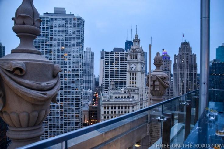 ChicagoNight-20