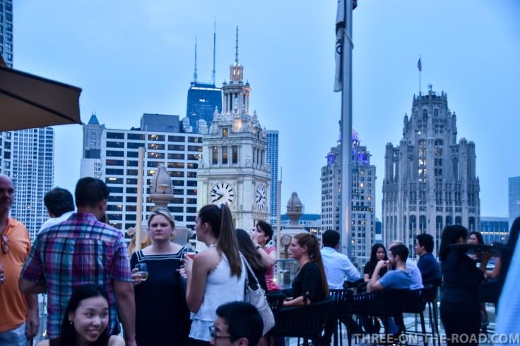ChicagoNight-22