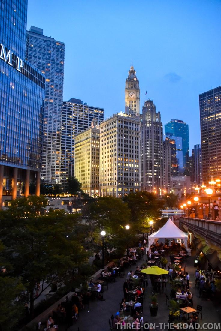 ChicagoNight-23