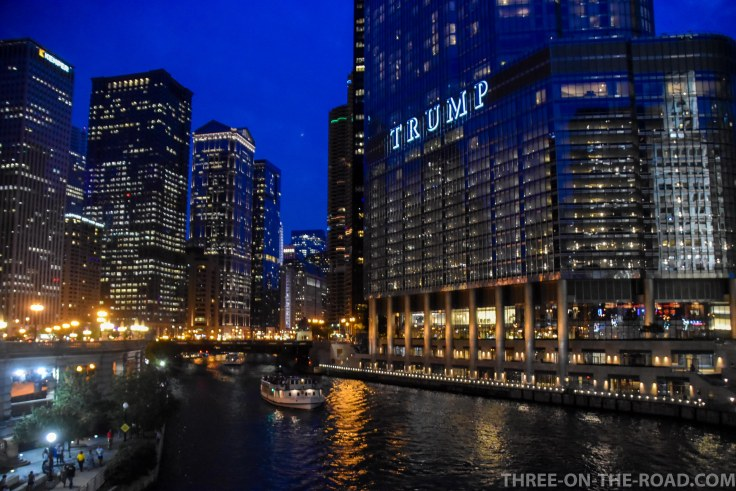 ChicagoNight-25