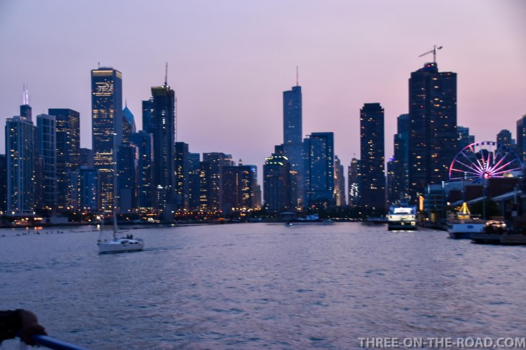 ChicagoNight-5