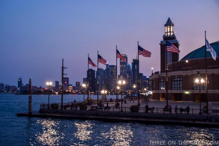 ChicagoNight-6