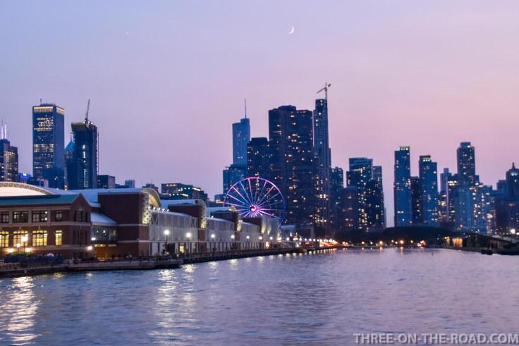 ChicagoNight-7