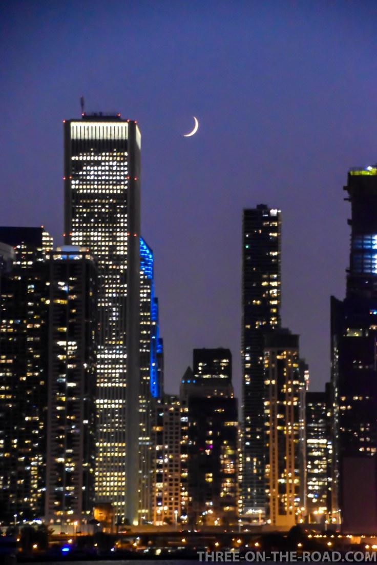 ChicagoNight-9