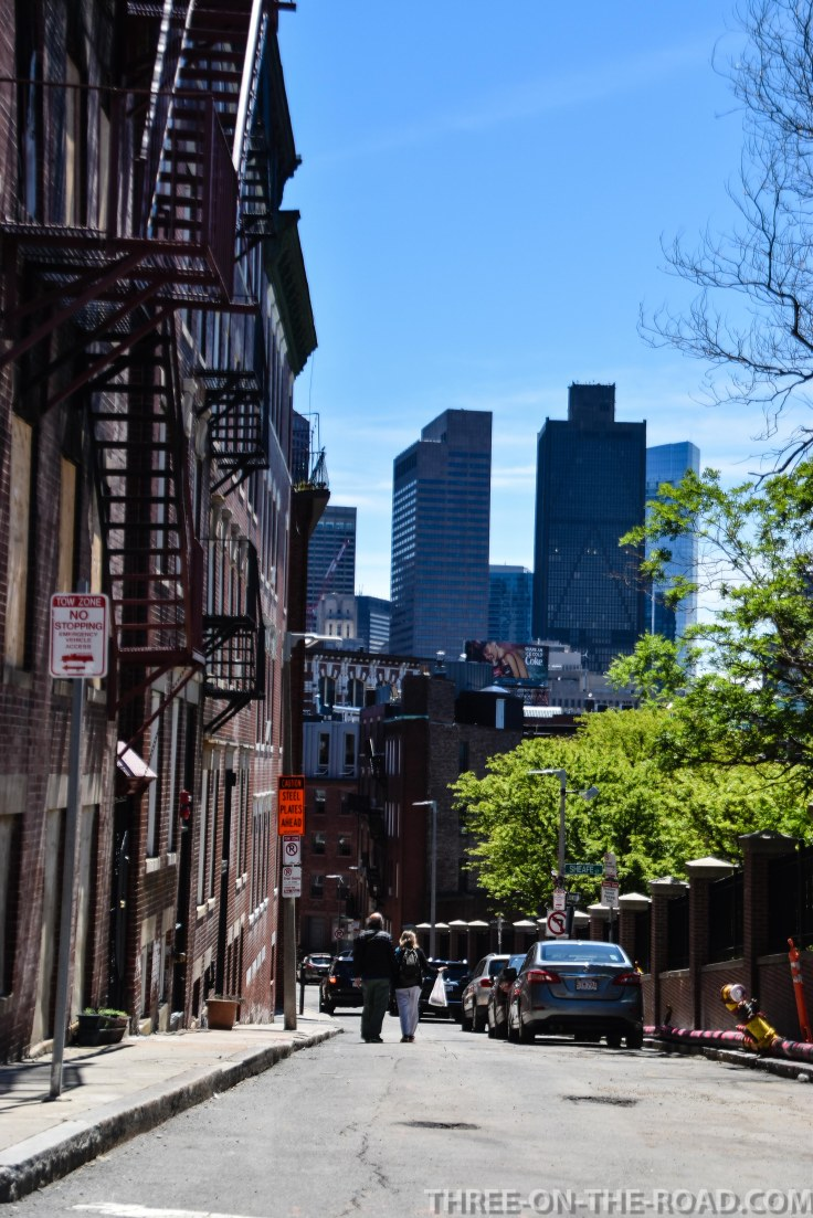 Boston-22