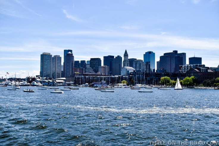 Boston-26