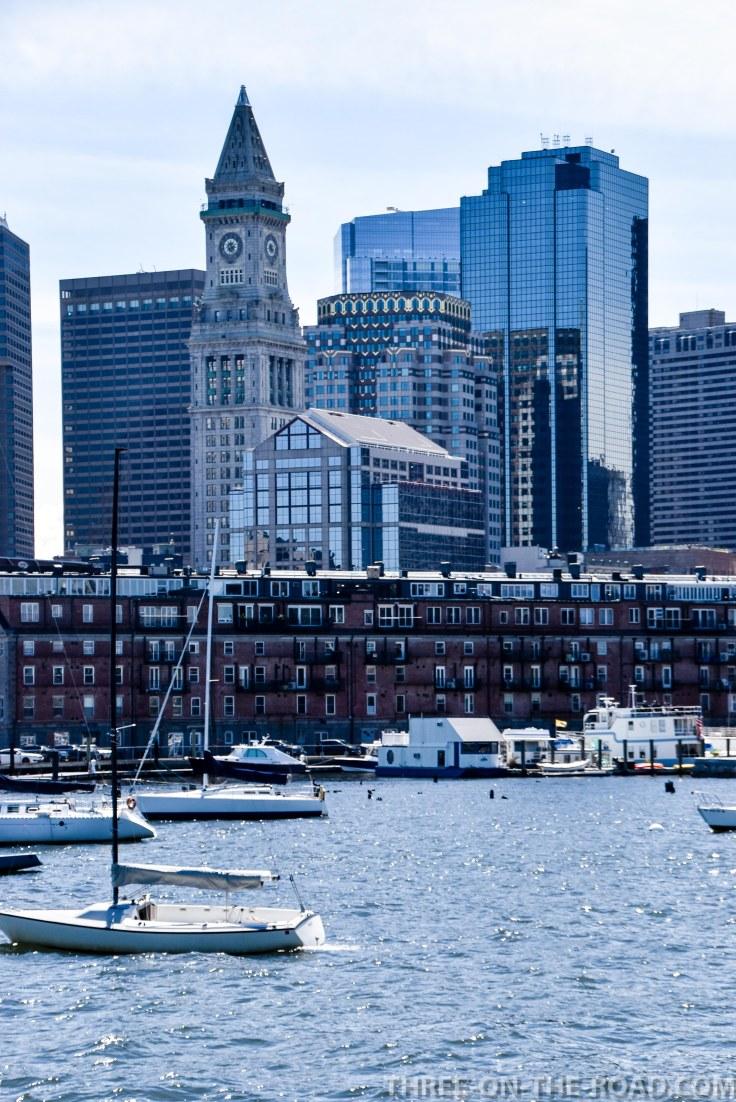 Boston-27