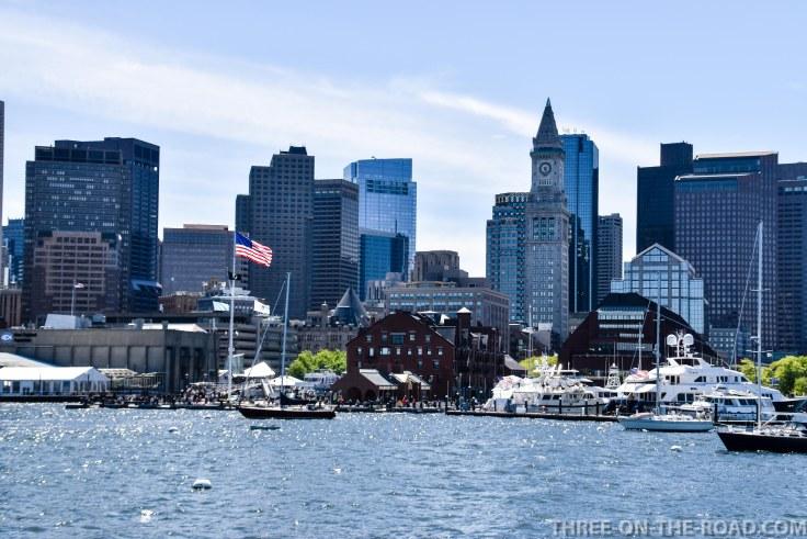 Boston-28