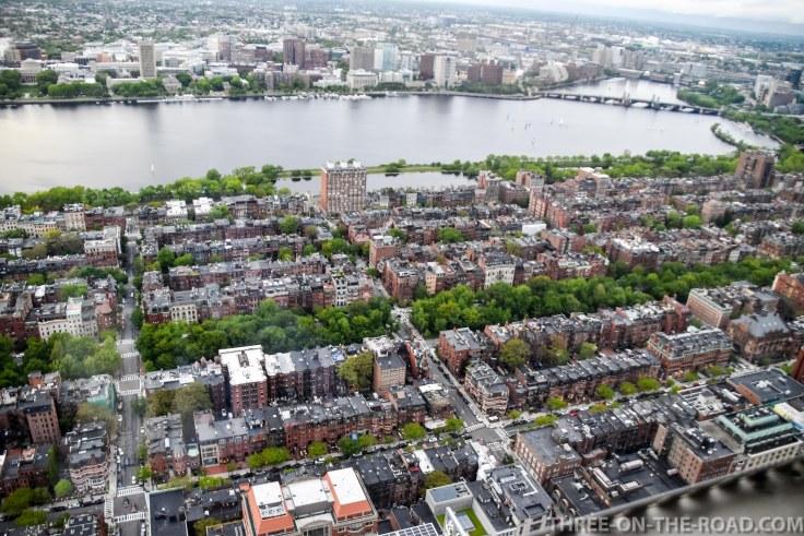 Boston-8