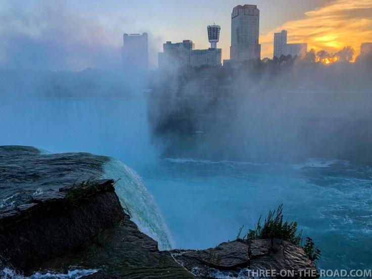 NiagaraFalls-1