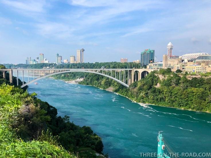 NiagaraFalls-12