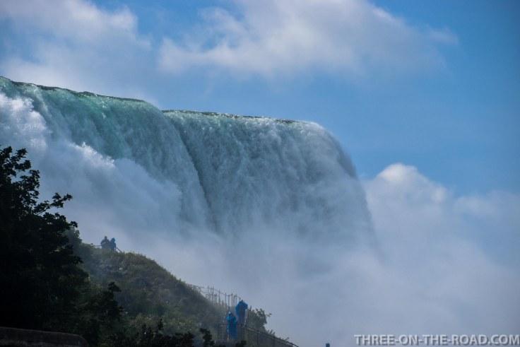 NiagaraFalls-13