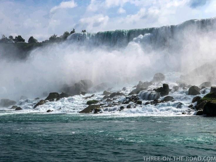 NiagaraFalls-14