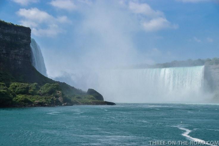 NiagaraFalls-16