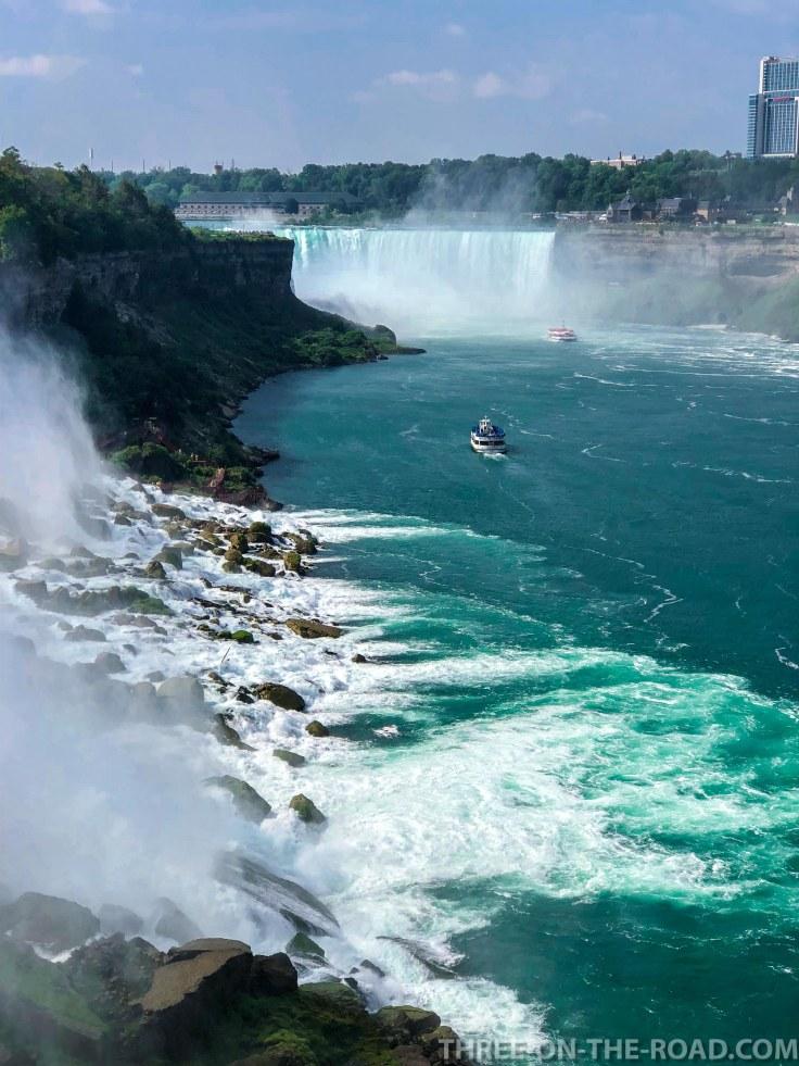 NiagaraFalls-18