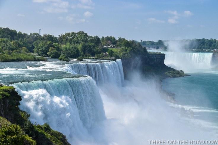 NiagaraFalls-21